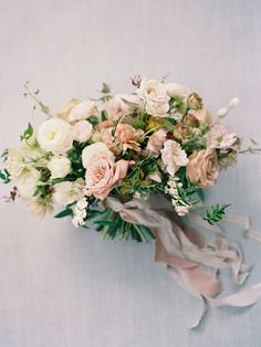 Arkansas wedding planning & design, with comprehensive offerings from florals to logistics to papergoods. Floral Wedding, Fall Wedding, Wedding Bouquets, Wedding Rustic, Mauve Wedding, Flower Bouquets, Elegant Wedding, Wedding Colors, Wedding Dress