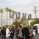 Is Abbot Kinney The Coolest Block in America?