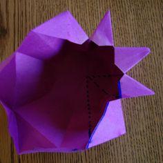 paper-star-lantern-how-to.JPG (1599×1600) 11