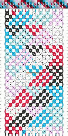 Normal Pattern #12178 added by Princesita