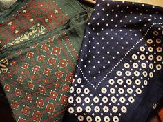 #cloth