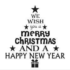 Black And White Christmas Clipart.Merry Christmas Clipart Black And White