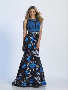 Shop for Dave and Johnny designer prom dresses at PromGirl. Short prom dresses, long formal gowns and Dave and Johnny homecoming party dresses. Beaded Prom Dress, Mermaid Prom Dresses, Designer Prom Dresses, Designer Gowns, Two Piece Homecoming Dress, Homecoming Dresses, Two Piece Gown, Long Formal Gowns, Affordable Bridesmaid Dresses