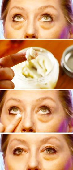 Anti Aging Tips ~ My girlfriend showed me this and I couldn't believe my eyes. This simple yet effective wrinkle trick works like magic! Beauty Care, Diy Beauty, Beauty Skin, Beauty Hacks, Coffee Face Mask, Homemade Beauty Products, Facial Care, Beauty Recipe, Belleza Natural