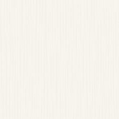 세로형 웨이브구성에 펄이 있는 바닥 위로 도트무늬가 올라간 화이트 컬러 벽지