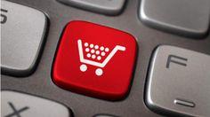 Social Retail: del Like al Buy (o cambia ahora o calla para siempre)