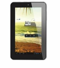 HCL ME Sync 1.0 (U3) Tablet (WiFi, 3G via Dongle) , http://www.amazon.in/dp/B00ESXCSN2/ref=cm_sw_r_pi_dp_XKd.sb0FS559X