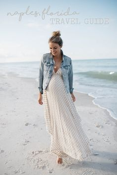 Naples Travel Guide - Styled Snapshots - Padded Under Wear Cute Maternity Outfits, Stylish Maternity, Maternity Wear, Maternity Dresses, Maternity Styles, Summer Maternity Fashion, Pregnancy Looks, Pregnancy Photos, Pregnancy Style