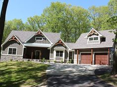 VRBO.com #622944 - Sleeps 30!  Large Pool, Hot Tub, Volleyball, Fire Pit, Pool…