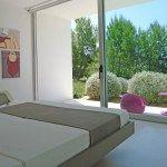 Villa Ixos, luxury villa in Ibiza 14