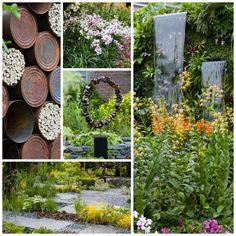 London's Chelsea Flower Show 2015 - Little Observationist