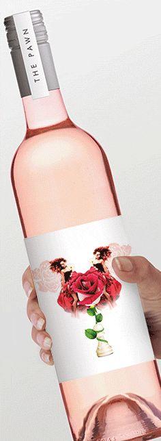El desperado  #taninotanino  #vinosmaximum PD