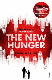 """Read """"The New Hunger The Prequel to Warm Bodies"""" by Isaac Marion available from Rakuten Kobo. The Guardian called Warm Bodies 'the zombie novel with a heart'; Audrey Niffenegger said 'Warm Bodies is an unexpected t. Warm Bodies, The Body Book, This Book, Books To Read, My Books, Hunger, Family Road Trips, The Grim, Fiction Books"""