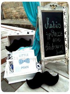 ΣΤΟΛΙΣΜΟΣ ΒΑΠΤΙΣΗΣ LITTLE MAN - Ι.Ν. ΑΓ. ΑΘΑΝΑΣΙΟΥ - ΠΟΛΥΧΡΟΝΟ ΧΑΛΚΙΔΙΚΗΣ - ΚΩΔ:LM-2990 Little Man, Chalkboard Quotes, Art Quotes