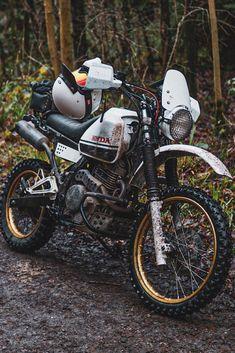 Dominator Scrambler, Scrambler Motorcycle, Motorcycle Style, Custom Motorcycles, Cars And Motorcycles, Desert Sled, Klr 650, Bike Drawing, Motorbike Girl
