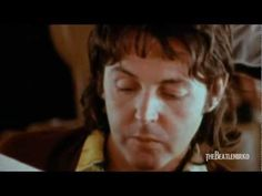 Paul McCartney & Wings - Silly Love Songs (2008 Stereo Remastered) [HiD]