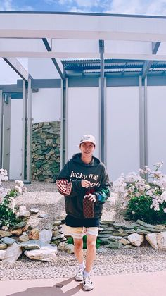 Jung Hoseok, Bts Bangtan Boy, Bts Boys, Jhope Bts, J Hope Tumblr, Rapper, J Hope Dance, Min Yoonji, Bts Aesthetic Pictures