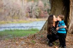 Mommy and child { Other } | Lisa Steltenpohl Photography