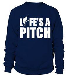 MLB base ball baseball softball Pitcher league catcher throw team shirt  #birthday #november #shirt #gift #ideas #photo #image #gift #rugby