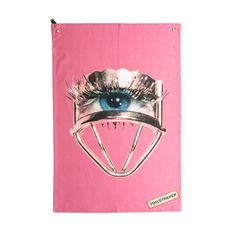 Seletti e Toilet Paper Home Interior, Interior Design, Pop Design, Cursed Child Book, Household Items, Pastel Colors, Tea Towels, Graphic Illustration, Illustrations