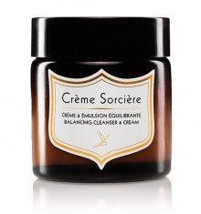 Crème Sorcière