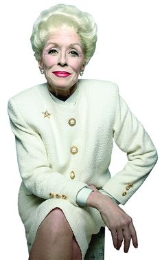 Window into a Texas Icon: Holland Taylor brings Ann to Life at the ZACH, via Arts + Culture Texas | Holland Taylor as Ann Richards in Ann. Photo courtesy of Zach Theatre.