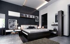bedroom+men9.jpg (640×402)
