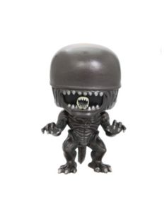 Funko Alien Pop! Movies Vinyl Figure