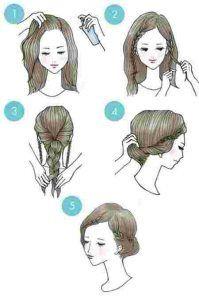 7928e0a286f09877faed1dd70c4243dacc26f172-coiffure-cheveux-fille-tuto-simple-rapide-image26-thumb