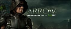 'Arrow' Season 5: Trailer Unveils New Villain? Felicity Smoak Gets a New Boyfriend? - http://www.hofmag.com/arrow-season-5-trailer-unveils-new-villain-felicity-smoak-gets-a-new-boyfriend/173845