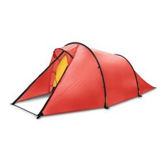 Hilleberg - Nallo 2 - tent ➽ Dispatch within - Buy online now! ✓ 30 Day Return Policy ✓ Expert advice ✓ Free delivery to UK Winter Camping, Tent Camping, 2 Man Tent, 2 Person Tent, Cool Tents, Outdoor Gear, Empty, Baking, Search