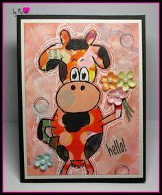 MMTPT309 - ...cows just wanna have fun...