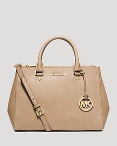 herms bag - Purses on Pinterest | Louis Vuitton Handbags, Coach Purses and ...