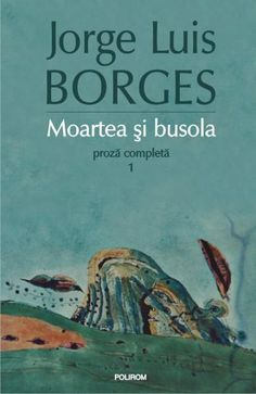 1, Books, Painting, You Complete Me, Jorge Luis Borges, Literatura, Libros, Book, Painting Art