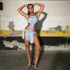 f8511c089ec04 Sabrina Sato fonte ego 2 Sabrina Sato, Brazil Carnival, Jan 17, Instagram,