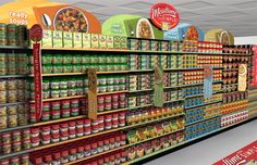 6 rules for packaging design that dive off the shelf - Designer Blog
