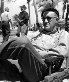 John Ford (February 1894 – August was an Irish-American film director. He was famous for both his Westerns such as Stagecoach, The Searchers, and The Man Who Shot Liberty Valance, and adaptations of such classic American novels as The Grapes of Wrath. Best Director, Film Director, Famous Directors, Famous Novels, John Ford, Irish American, The Expendables, Steven Spielberg, Western Movies