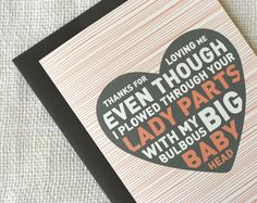 LOL Mother's Day Cards #funny #mom