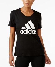 Adidas originali x rita o sudore vestito hip alla hop pinterest