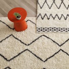 Make the most of your space! Choose a West Elm rug in a range of natural materials, styles and colors. Many of our rugs are handcrafted and we've committed to providing a growing number of Fair Trade Certified™ options.
