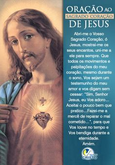 Jesus Our Savior, Jesus Prayer, Theories About The Universe, Pictures Of Jesus Christ, Catholic Prayers, Faith Hope Love, Quotes About God, Jesus Loves, Spirituality