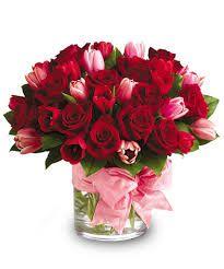 valentine.day - Google-Suche