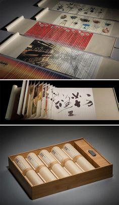 狂賀!「2016臺北世界設計之都」獲2014德國 iF 設計雙獎 - 瘋動態 - 室內設計-瘋設計 FUN DESIGN