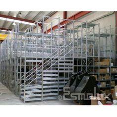 Warehouse, Display, Templates, Modular Design, Floor Space, Billboard, Magazine, Barn, Storage