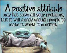 Yoda Meme, Yoda Funny, Really Funny, Funny Cute, Hilarious, Yoda Images, Yoda Quotes, Daily Jokes, Funny Inspirational Quotes