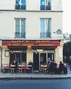 Breizh Café - HarpersBAZAAR.com
