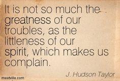 Hudson Taylor Quotes And Sayings Car Tuning