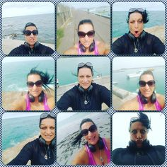#warrnambool #walks #beach #training #fitness #drdre #running #sprints #amazingscenery #ocean #sun #sand by kate_amoroso