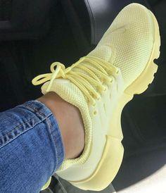 @Angelica Miguel❤ - Nike Presto