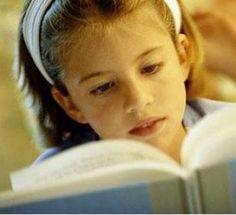 27 Non-School Skills Children Need, by Leo Babauta